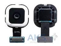 Камера для Samsung A700F Galaxy A7, A700H Galaxy A7 основная (13.0 MPx) White