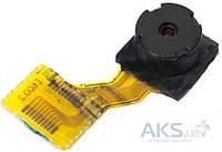 Камера для Samsung U800 со шлейфом