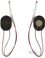 Динамик HTC S110 полифонический