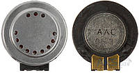 Динамик Motorola C258 / C261 / E2 / E6 / V300 / V500 / V600 полифонический