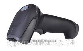 Сканер штрих-кода MJ-NT-F9 (USB)