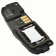 Динамик Nokia 6700s полифонический с антенной