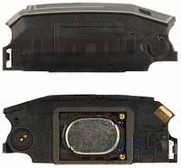 Динамик Nokia 7100 полифонический с антенной