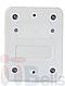 Кнопка вызова водонепроницаемая, ударопрочная ITBells-309, фото 2