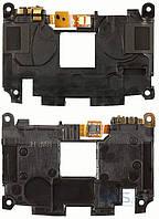 Динамик Samsung I8510 / I960 Полифонический (Buzzer) с антенной Original