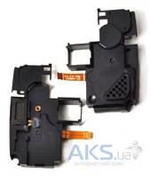 Динамик Samsung M8800 Полифонический (Buzzer)