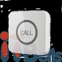 Ультратонкая сенсорная кнопка вызова ITBells-310.