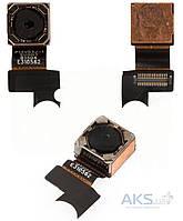 Камера для Lenovo P70 основная Original