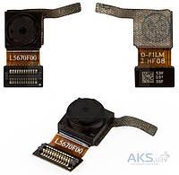 Камера для Lenovo P70 фронтальная Original