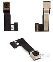 Камера для Sony E5506 Xperia C5 Ultra / E5533 Xperia C5 Ultra Dual / E5553 Xperia C5 Ultra / E5563 Xperia C5 Ultra Dual основная