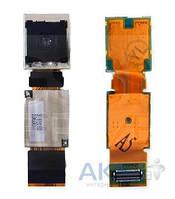 Шлейф для Sony Ericsson K790 / K800 / K810 камеры