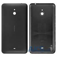 Задняя часть корпуса (крышка аккумулятора) Nokia 1320 Lumia Black