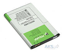 Аккумулятор Samsung Galaxy Note 3 mini / EB-B800BC / DV00DV6162 (3100 mAh) PowerPlant