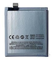 Аккумулятор Meizu M1 / M1 Mini / BT43 (2450 mAh) Original
