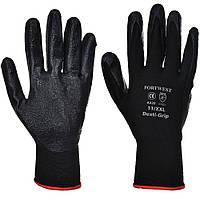 Перчатки А320
