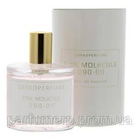 Zarkoperfume Pink Molecule 090.09  100ml  Парфюмированная вода