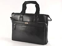 Мужская сумка для документов Bradford 8913-5