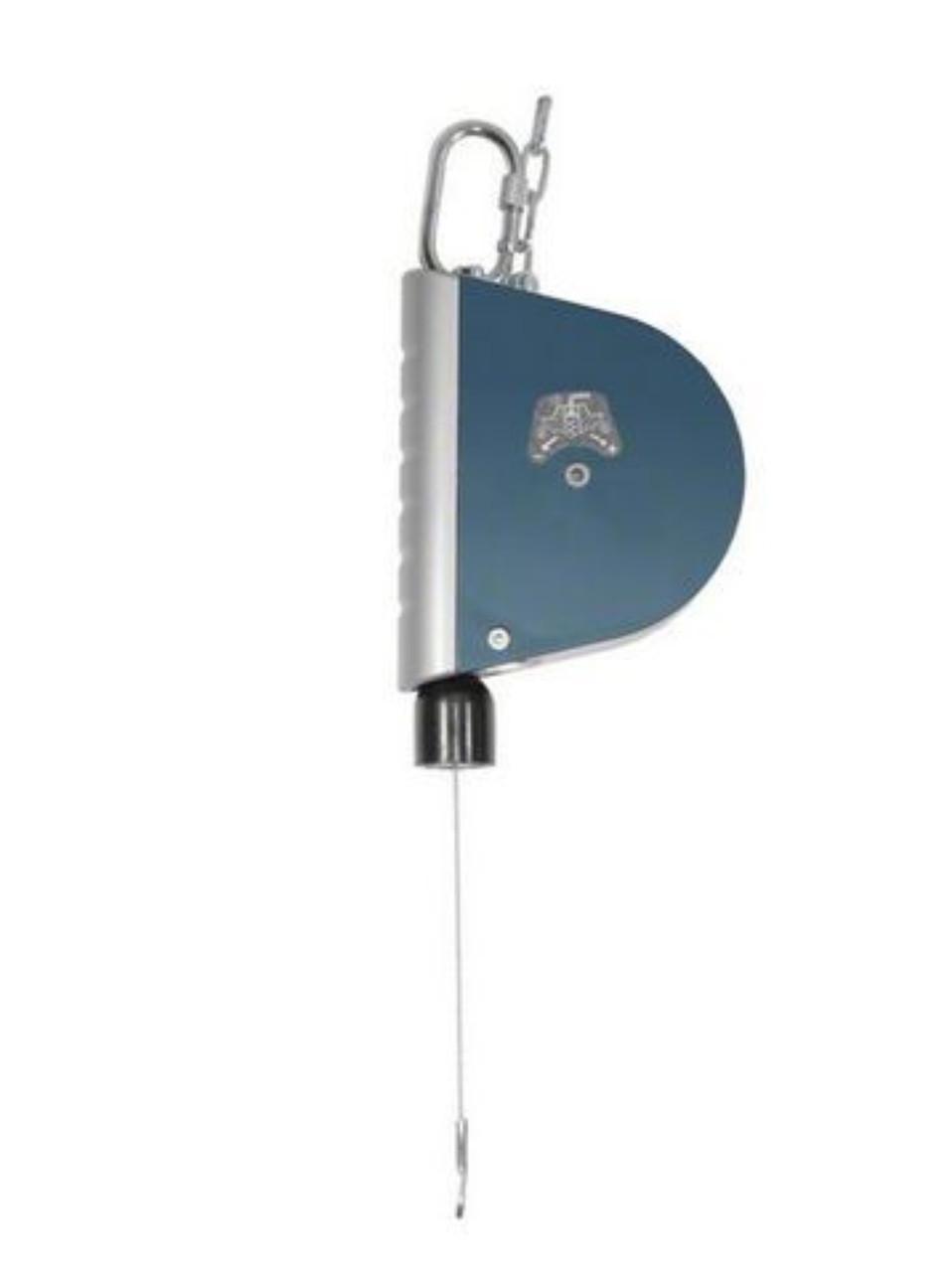 Пневматический балансир с тросом Bosch 0,3-1,5кг 1,6м - НОВА МЕТА инструменты, садовая техника, лаки краски в Харькове