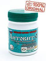 Литовит-О, с овсом - гепатит, цирроз, алкогольные поражения печени