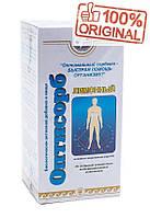 Оптисорб Лимонный (артрит, артроз, остеопороз, источник микро-, макро-, элементов и органического кремния)
