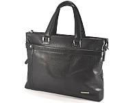 Стильная мужская сумка для документов Bradford 8903-5