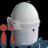 Лампа палатной сигнализации Smart-22c