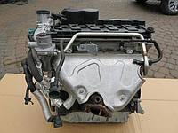 Двигатель Volkswagen Jetta III 2.5, 2005-2007 тип мотора BGQ, CBTA, BTK, BGP, CBUA