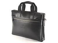 Мужская сумка для документов Bradford 001-4