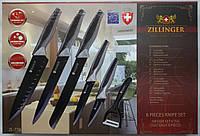 Набор ножей Zillinger 779