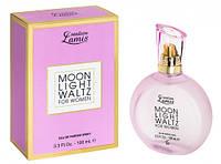 MOON LIGHT WALTZ Creation Lamis Женская парфюмированная вода 100ml