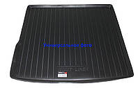 Коврик в багажник Kia Spektra SD (05-09)