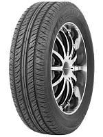 Dunlop GrandTrek PT2A 112V 285/50 R20