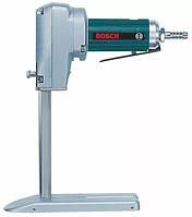 Bosch Пневматическая пила для пеноматериалов [0607595100]