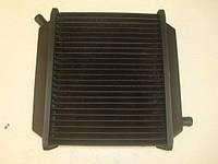 Радиатор печки Москвич 412 2140, фото 1