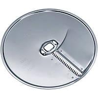 Диск для нарезки Bosch 45AG1