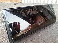 Задние фонари на ВАЗ 2105 Блак №3 (тонированные), фото 1