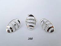 Комплекты из серебра с золотом от производителя