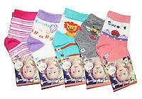 Носки детские для девочки A 5008, фото 1