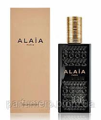 Alaia Paris Alaia (100мл), Женская Парфюмированная вода  - Оригинал!