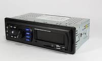 Автомагнитола pioneer  MP3 GT6305, магнитола с usb, автомобильная магнитола с дисплеем, магнитола pioneer