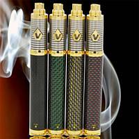 Электронная Сигарета VIS-3 VISON3, Vision Spinner 3 Gold,  электронная сигарета 1600 mAh, электронный кальян