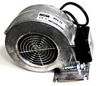 Нагнетательный вентилятор WPA X2 М+М (Польша)