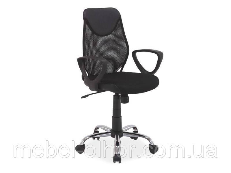 Офисное кресло -146
