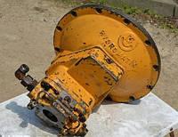 Гідравлічний насос ZEPPELIN, LIEBHERR, фото 1