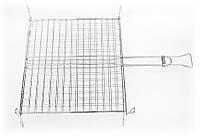 Решетка для гриля 2145. Решетка барбекю, решетка для мангала