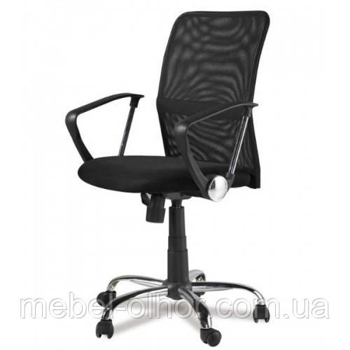 Офисное кресло -78