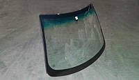 Лобовое стекло на Chery Eastar B11