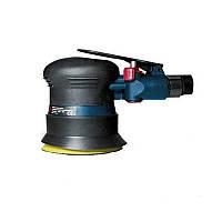 Пневматическая эксцентриковая шлифмашина Bosch 80 мм