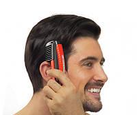 Чудо Бритва-триммер Micro-touch switch blade, Триммер для волос, Триммер для бороды усов бровей ушей и носа