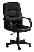 Офисное кресло -84